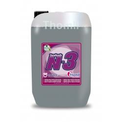 Thomilmatic N-3 (bilha 20 kg)