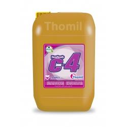 Thomilmatic C-4 (bilha 24 kg)