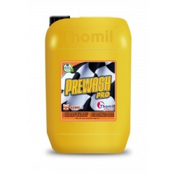 Sumo Prewash Pro (bilha 25 kg)