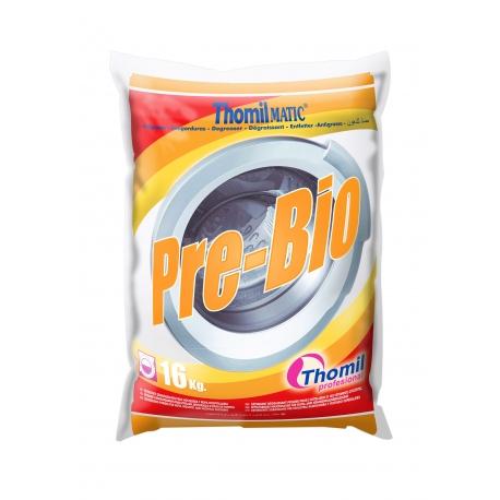 Thomilmatic Pre-Bio (saco 16 kg)