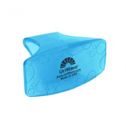 Ambientador para sanita Ocean Mist (caixa 10 uni)