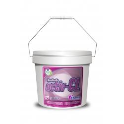Thomilmatic Activ-CL (balde 10 kg)