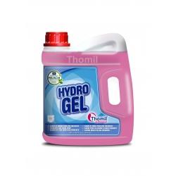 Sabão de mãos - Hydro Gel 4L