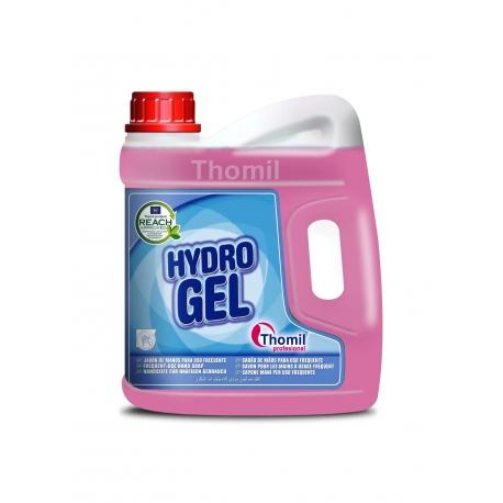 Hydro Gel (2 x bilha 4 l)