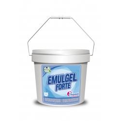 Emulgel Forte (balde 10 l)