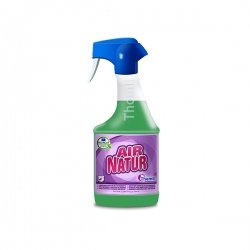 Ambi Touch Green (12 x pulverizador 750 ml)