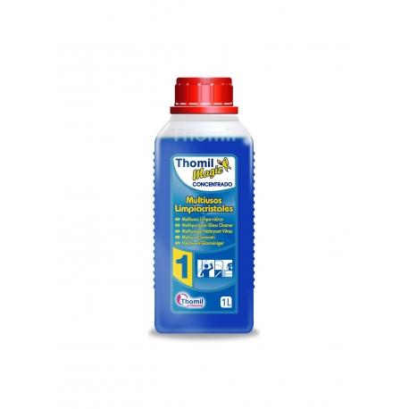 ThomilMagic Nº 1 (4 x garrafa 1 l)
