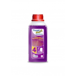 ThomilMagic Nº 4 (4 x garrafa 1 l)