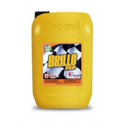 Sumo Brilho Pro 20L