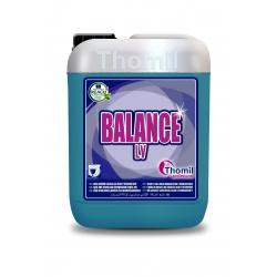 Balance LV (bilha 10 l)