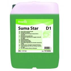 Suma Star D1 (bilha 20 l)