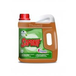 Saponif (bilha 4 l)