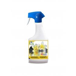 Ambi Sense Zen (6 x pulverizador 500 ml)