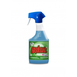 General (12 x pulverizador 750 ml)