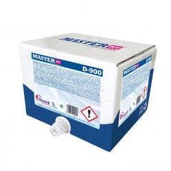 MasterBox D-900 (caixa 5 l)