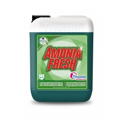 Amonia Fresh (bilha 10 l)
