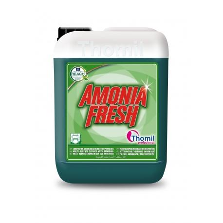 Amonia Fresh (bilha 10 l)