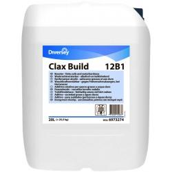 Clax Build 12B1 (bilha 20 l)