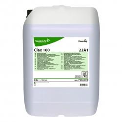 Clax 100 22A1 (bilha 20 l)
