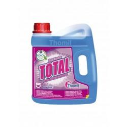 Thomilmatic Total (2 x bilha 4 l)