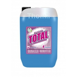 Thomilmatic Total (2 x bilha 20 l)