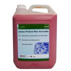 Jontec Protect Plus Vermelho (2 x bilha 5 l)