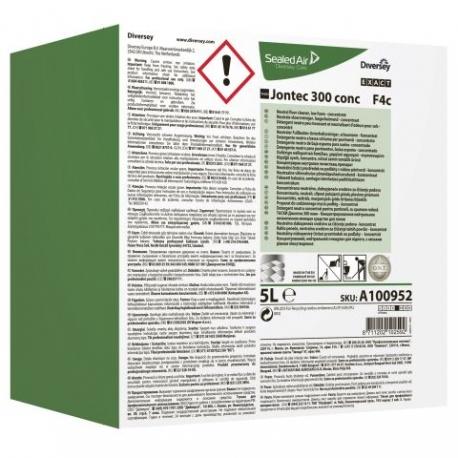 Jontec 300 conc F4c (emb. 5 l)
