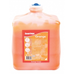 Swarfega Orange (6 x frasco 2 l)