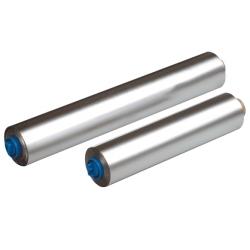 Folha de alumínio 30 cm (1 x rolo 200 m)