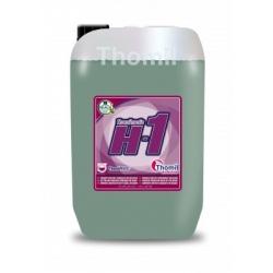Detergente H1