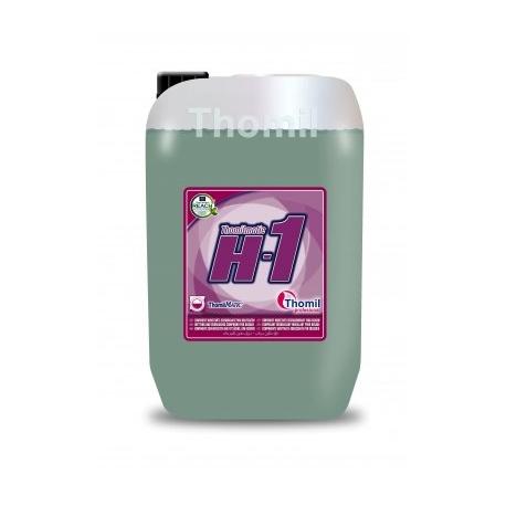 Thomilmatic H-1 (bilha 20 kg)