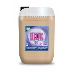 Delta LV (bilha 24 kg)