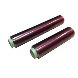 Película aderente 30 cm (6 x rolo 300 m)