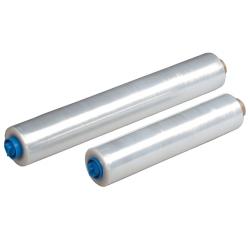 Película aderente 45 cm (3 x rolo 300 m)