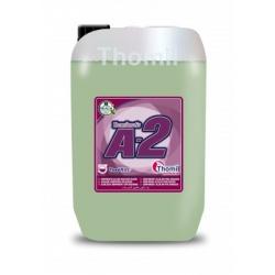 Detergente A2