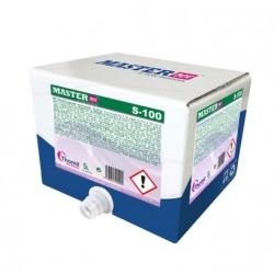 MasterBox S-100 (caixa 5 l)