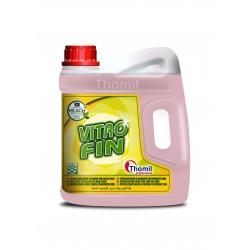 Vitro Fin (4 x bilha 4 l)