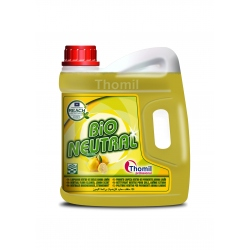 Bio Neutral Limão (2 x bilha 4 l)