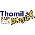 ThomilMagic SMP