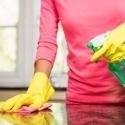 Detergentes e multiusos