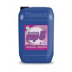 Thomilmatic OXP-5 (bilha 22 kg)