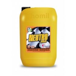 Sumo Neutro Pro (bilha 25 kg)