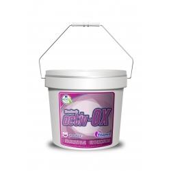 Thomilmatic Activ-OX (balde 10 kg)