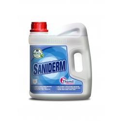 Saniderm (4 x bilha 4 l)