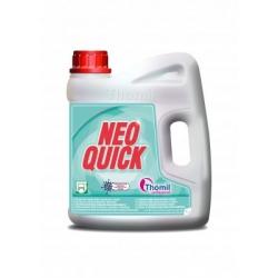 Neo Quick (2 x bilha 4l)