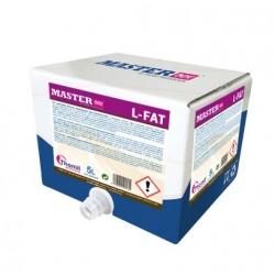 MasterBox L-FAT (caixa 5l)
