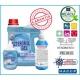 Bacteromil Gel (8 x frasco 300 ml)