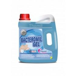 Bacteromil Gel (2 x bilha 4l)