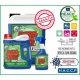 Bacter Quat (12 x pulverizador 750 ml)
