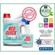 Neo Quick (6 x pulverizador 750 ml)